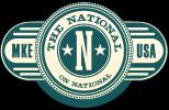 National-Bug