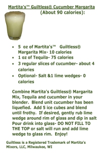 Guiltless Cucumber Margarita_edited-5